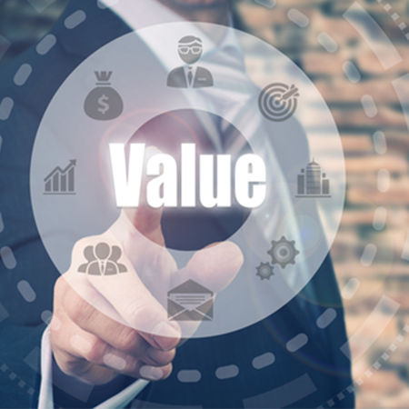 La valeur ajoutée de Sofialys, la plateforme Drive To Store